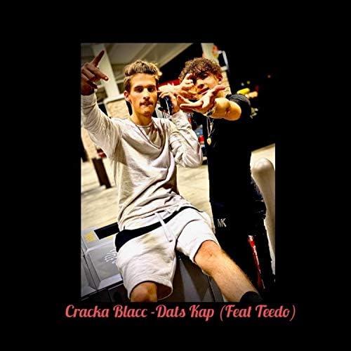 Cracka Blacc
