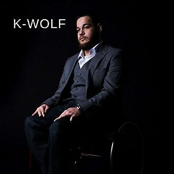 K-Wolf