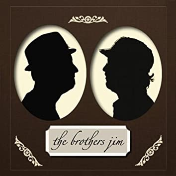 The Brothers Jim