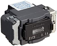 東芝ライテック 低ワット用オンピカスイッチ WDG1493