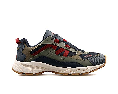 The North Face Chaussures de Trail Fire Road