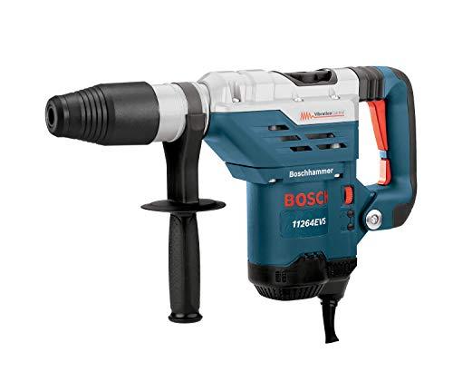 Bosch 11264EVS 1-5/8 SDS-Max Combination Hammer