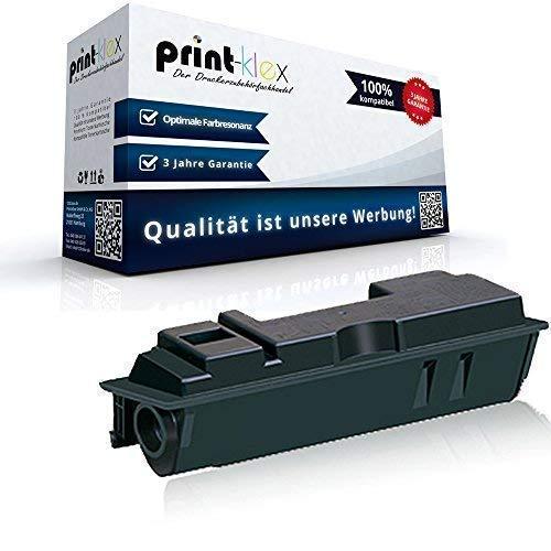 kompatibler XXL Toner für Kyocera TK120 FS1030 FS1030D FS1030DN, 11500 Seiten