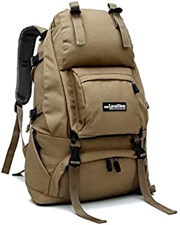 Backpack 40L large capacity outdoor travel bag backpack Backpack