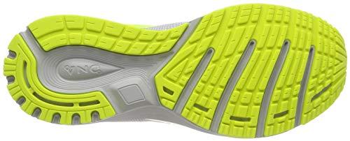 41FlxIKAmZL - Brooks Men's Revel 2 Running Shoes