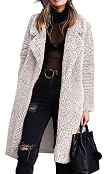 Best long cardigan sweater coat Reviews