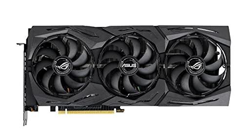 ASUS ROG Strix Nvidia GeForce RTX 2080S...