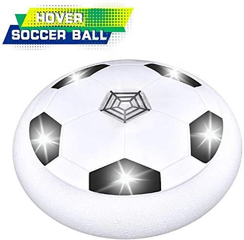 dmazing Geschenke Mädchen 3 4 5 6 7 8 Jahre, Fussball Geschenke Jungen Spielzeug ab 2-12 Jahre Jungen Geburtstagsgeschenk Jungenspielzeug ab 3-12 Jahre Lernspielzeug ab 2-12 Jahren