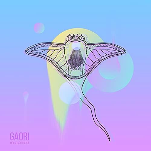 Gaori