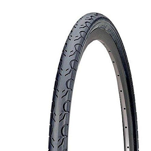 KENDA 212140 tire 20 x 1-1//8 100psi Kwest K193