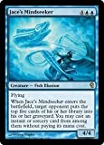 Magic The Gathering - Jace39;s Mindseeker...
