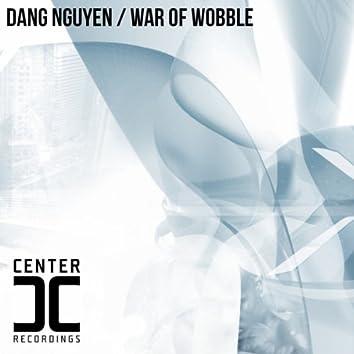 War of Wobble