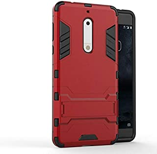 SIZOO - Fitted Cases - for 5 TA-1053 TA-1024 TA-1027 TA-1044 for 6.1 Plus Shockproof Hard case for 6 6.1 2018 Combo Armor ...