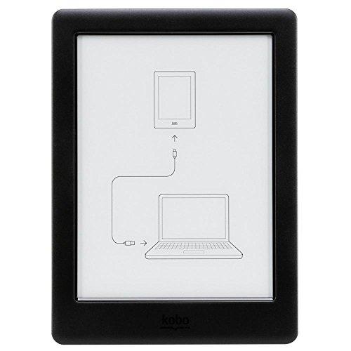 Kobo - Libro Electrónico...