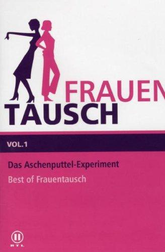 Vol. 1: Best of / Das Aschenputtel-Experiment (2 DVDs)