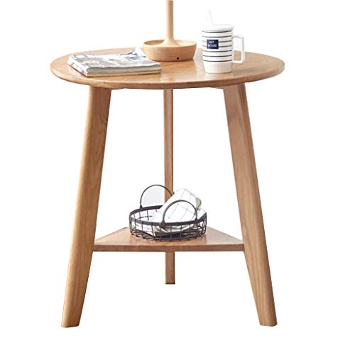 Palazzo Int Table /à Caf/é Table DAppoint Bois de Racine Baroque Table /à Th/é Table de T/él/éphone