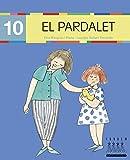 Per anar llegint... xino-xano: El pardalet (majúscula): 10 - 9788481317268