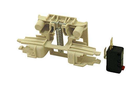 AEG 672030510144 Geschirrspülerzubehör/Türen MGD/Midea Geschirrspüler Türverriegelungsmechanismus