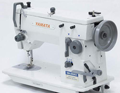 Yamata Industrial Machines - Best Reviews Tips