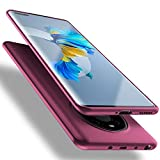 X-level für Huawei Mate 40 Pro Hülle, [Guardian Serie]
