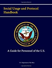 Best navy protocol manual Reviews