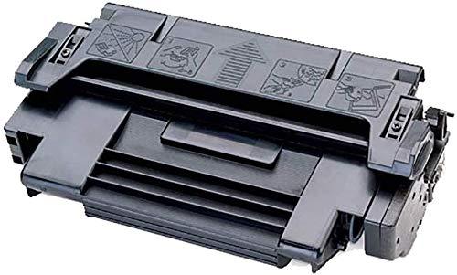 YXZQ-Tonerkartusche, kompatibel mit HP98X 92298X-Tonerkartusche, geeignet für HP Laserjet 4 / 4m / 4 Plus / 4m Plus / 5 / 5m / 5n-Drucker, preiswert, schwarz
