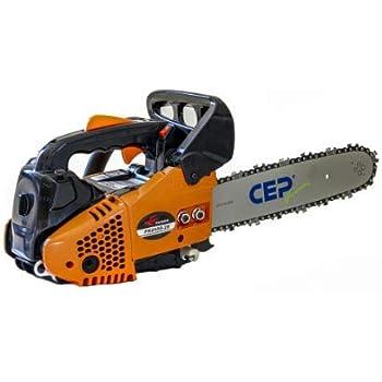 CEP Motosega da potatura PN2500-2B cc25
