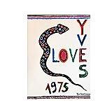 Neceser Yves Saint Laurent para comprar por internet