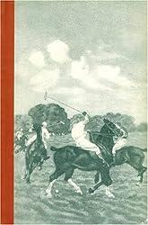 Clemens Laar: Das Pferd, das man wirklich reiten will muss man lieben... 3