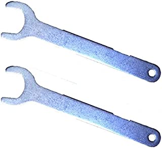 Best porter cable wrench Reviews