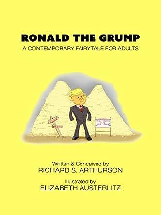 Ronald the Grump