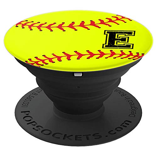 monogram pitcher - 1