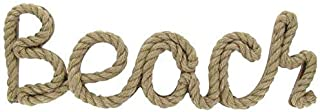 Best beach rope fence Reviews