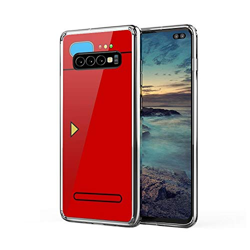 Tityshoponline Pokedex Case Cover Compatible for Samsung Galaxy S9 315380104558