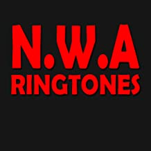Best nkwa group audio Reviews