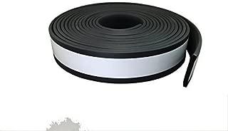 ESI Premium Cap Seal XL 20 FT (2