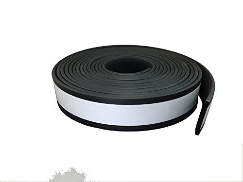 ESI Premium Cap Seal XL 23 FT (2