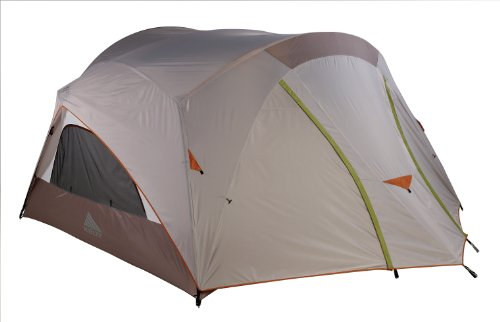 Kelty Parthenon 8-Person Tent