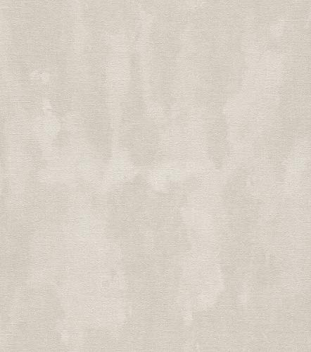 Rasch Papel Pintado Liso - A21834505