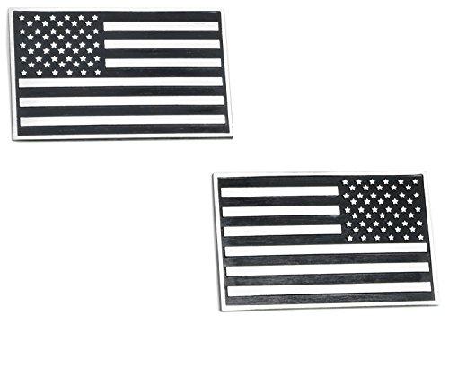truck badges - 7