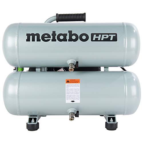 Metabo HPT Air Compressor, (EC99S)