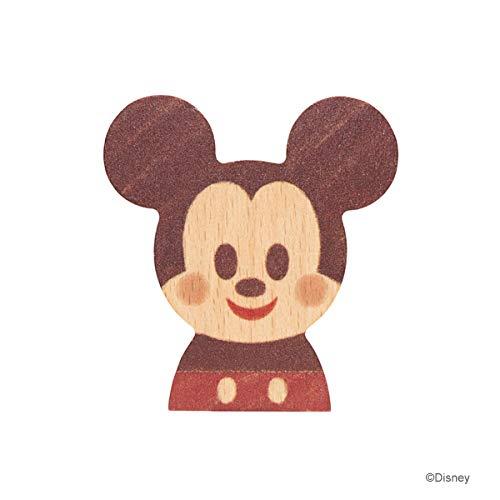 BANDAI『DisneyKIDEA&BLOCKTYKD00301』