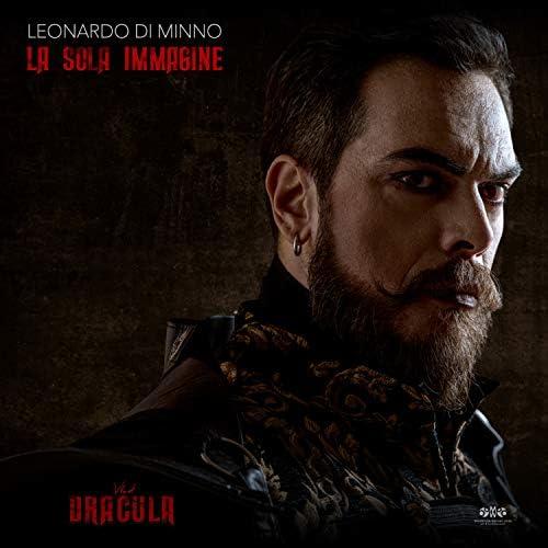 Leonardo di Minno