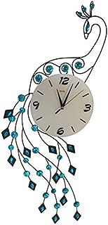 Best special clock designs Reviews