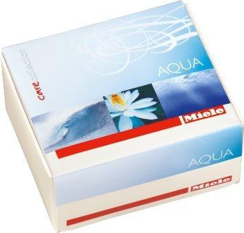 Duftflakon für Wäschetrockner Aqua