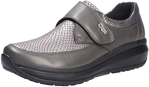 Joya Schuhe GmbH 805cas - Relax Gray 6