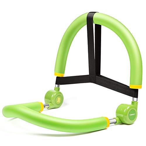yueydengsun 10 en 1 Magic Body Builder, multifunción Pushup Stand máquina de fitness en casa. Barras de moldeador de cuerpo para hombres y mujeres, equipo de ejercicio físico.