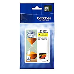 Brother Ink and Toners 85