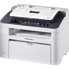 L150 Laserfax A4