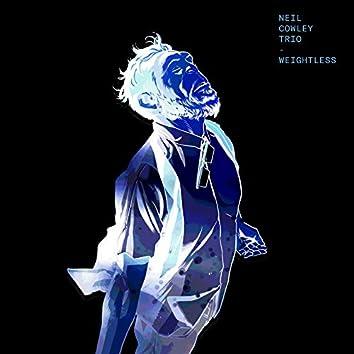 Weightless - Single